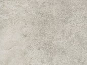 Стеновая панель F312 ST87 Керамика мел, 3050х655х6 мм