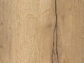 Стеновая панель H1180 ST37 Дуб Галифакс натуральный, 4100х655х6 мм