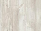 Стеновая панель R9 H1401 ST22 Сосна Касцина, 3050х655х6 мм, ELEGANCE