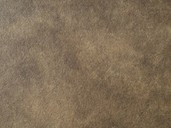 Стеновая панель из МДФ ALPHALUX  Скала (Manaus brown) A.3383 LU, HPL пластик, 4200*600*6 мм.