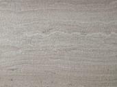 Стеновая панель из МДФ ALPHALUX Травертин(Travertino Rom.) A.3375 LUNA, HPL пластик, 4200*600*6 мм.