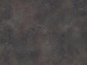 Кромка HPL F028 ST76 Гранит Верчелли антрацит, 3000х45 мм