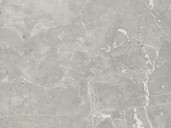 Кухонная столешница R3 F074 ST9 Мрамор Вальмасино св.серый, 3000х600х38 мм, ELEGANCE