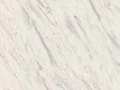 Кухонная столешница R3 F105 ST15 Мрамор Торано, 3000х600х38 мм, ELEGANCE