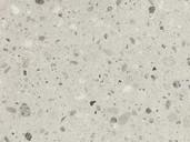 Кухонная столешница R3 F116 ST76 Камень Вентура светло серый SELECT, 3000х600х38 мм