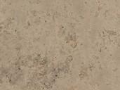 Кухонная столешница R3 F133 ST82 Тренто бежево-серый, SELECT, 3000х600х38 мм