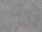 Столешница-постформинг R3 F186 ST9 Бетон Чикаго светло-серый, SELECT, 3000х1200х38 мм