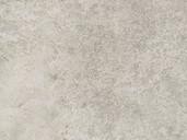 Кухонная столешница R3 F312 ST87 Керамика мел, ELEGANCE, 3000х600х38 мм