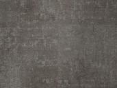 Кухонная столешница R3 F461 ST2 Фебрик Металл антрацит, SUPERIOR, 3000х600х38 мм