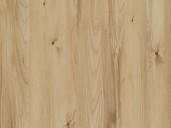 Кухонная столешница R3 H1444 ST9 Сосна Альпийская, SUPERIOR, 3000х600х38 мм