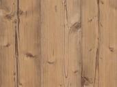Стеновая панель H1487 ST22 Пихта Брамберг, 4100х600х4 мм