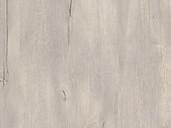 Стеновая панель H3310 ST10 Дуб Наутик беленый, 4100х600х4 мм