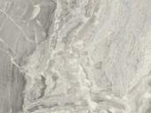 Кромка HPL F092 ST9 Чиполлино бело-серый, 3000х45 мм