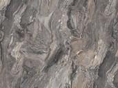 Кухонная столешница R3 F093 ST9 Чиполлино серый, 3000х600х38 мм