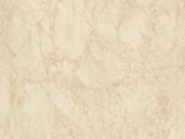 Кухонная столешница R3 F104 ST2 Мрамор Латина, SELECT, 3000х600х38 мм