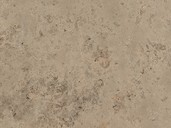 Стеновая панель F133 ST82 Тренто бежево-серый, 3000х600х4 мм
