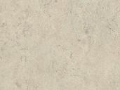 Стеновая панель F147 ST82 Валентино серый, 4100х600х4 мм
