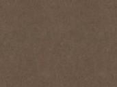 Кромка HPL F148 ST82 Валентино глина, 3000х45 мм