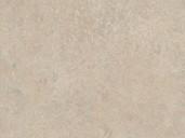 Стеновая панель F221 ST18 Тессино кремовый, 4100х600х4 мм