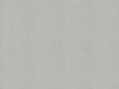 Кухонная столешница R3 F236 ST15 Террацо серый SELECT, 4100х600х38 мм
