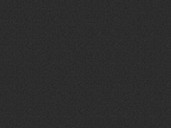 Стеновая панель F238 ST15 Террано черный, 4100х600х4 мм