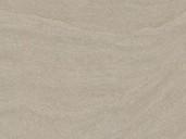 Стеновая панель F276 ST9 Аркоза песочный, 4100х600х4 мм