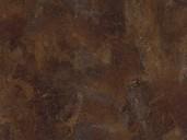 Бортик пристеночный 118 Керамика рустикальный 877U (96149), 4200 мм