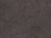 Стеновая панель F328 ST82 Изодора антрацит, 4100х600х4 мм