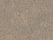 Стеновая панель F371 ST82 Галиция серо-бежевый, 4100х600х4 мм