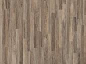 Бортик пристеночный овальный 118 Малави коричневий 1099W (98138), 4200 мм