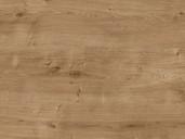 Стеновая панель H1133 ST9 Дуб Арлингтон горизонтальный, 3000х600х4 мм