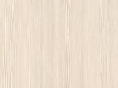 Кромка HPL H1474 ST22  Сосна Авола белая, 3000х45 мм
