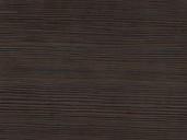 Стеновая панель H1478 ST22  Сосна Авола трюфель, 3000х600х4 мм