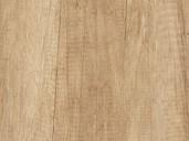 Кухонная столешница R3 H3331 ST10 Дуб Небраска натуральный, 3000х600х38 мм, ELEGANCE