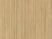 Стеновая панель H3344 ST22 Дуб Хай-Лайн, 4100х600х4 мм