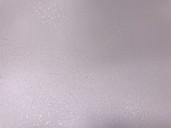 Стеновая панель U702 ST89 Кашемир, 3000х600х4 мм