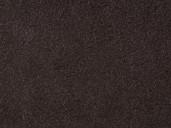 Столешница-постформинг VEROY R9 Чёрный Q 3050x600x38 мм HOME