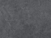 Столешница для кухни VEROY (Мрамор Неро, антик, 3050x600x38 мм)
