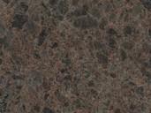 Столешница-постформинг VEROY R9 Река драгоценных камней 3050x600x38 мм HD