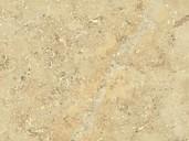 Столешница для кухни VEROY (Рукельский камень, глянец, 3050x600x38 мм)