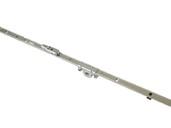Запор основной поворотно-откидной переменный MM 1751-2250 мм, 3 VZ