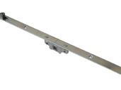 Запор поворотный 1100-1400 мм. стальн. корп. (3 цапфы) Elementis 2