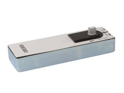[ПОД ЗАКАЗ] Доводчик дверной напольный Geze TS 500 NV (EN-Size 1/2/3/4, без фиксации) Изображение 2