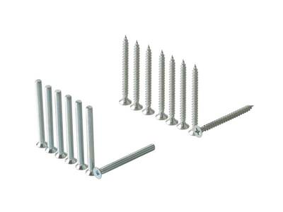 [ПОД ЗАКАЗ] Доводчик дверной Geze TS 3000 V (EN-Size 1/2/3/4, без тяги, серебристый) Изображение 3