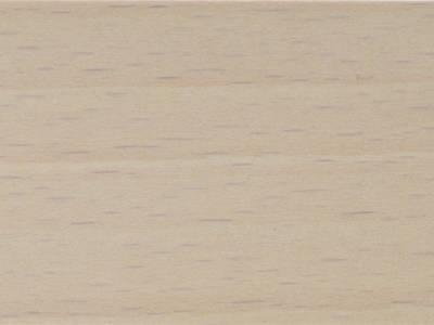 Морилка водная BG 20000 1л Изображение 2
