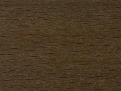 Морилка водная BG 20006 1л Изображение 2