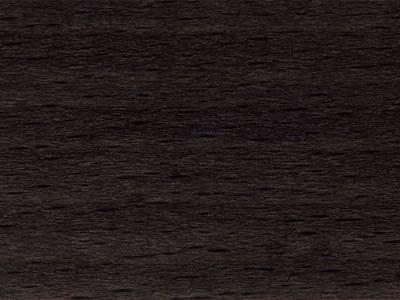 Морилка водная BG 20010 1л Изображение 2