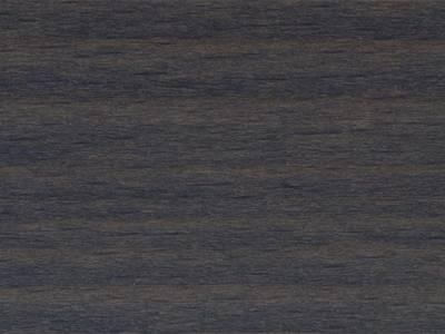 Морилка водная BG 20014 1л Изображение 2