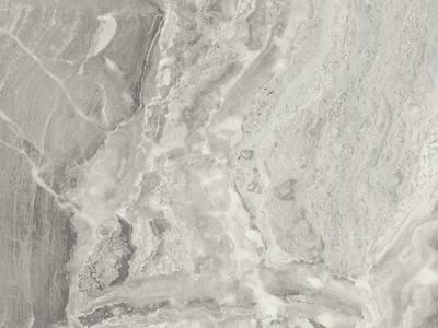 Бортик пристеночный Перфетто-лайн Чиполлино бело-серый 1372U (98138), 4200 мм Изображение
