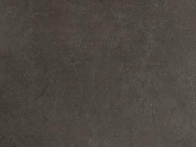 Бортик пристеночный овальный ALPHALUX вулканический пепел, 45*25 мм, L=4000 мм Изображение